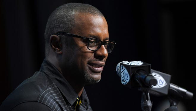 Willie Taggart has resigned from Oregon and is headed to Tallahassee to take over the reins as Florida State's new head coach.