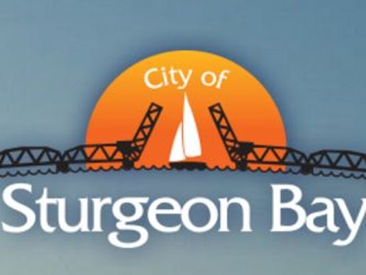 636437686646152852-City-of-Sturgeon-Bay-logo.JPG