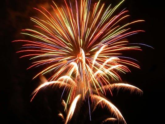 636023055631929876-fireworks022.jpg