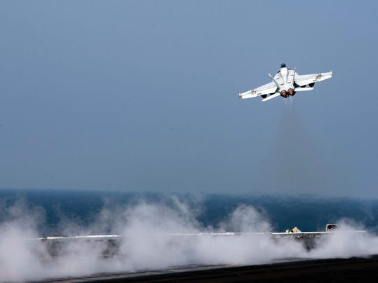 FILES-US-GULF-CONFLICT-MILITARY