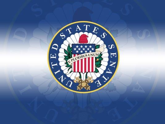 webkey_state_senate