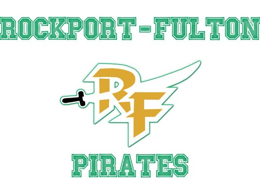 ACISD_Rockport_Fulton_Pirates_Logo1.jpg