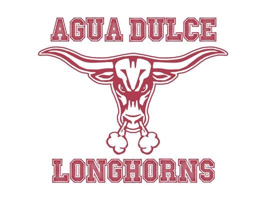 AGISD_Agua_Dulce_Longhorns.jpg