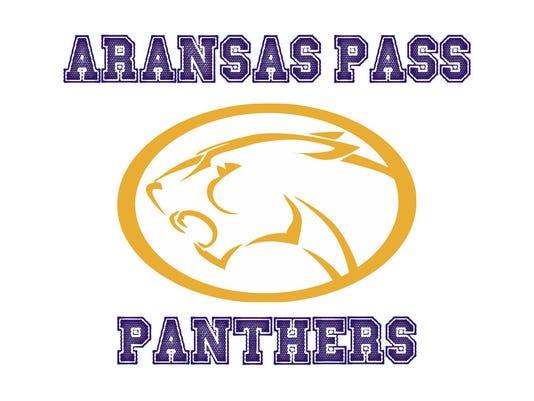 APISD_Aransas_Pass_Panthers_Logo1.jpg