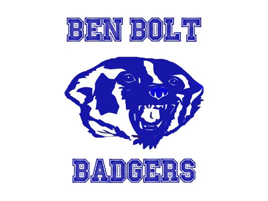 BBISD_Ben_Bolt_Badgers1.jpg