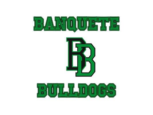 BISD_Banquete_Bulldogs_Logo.jpg