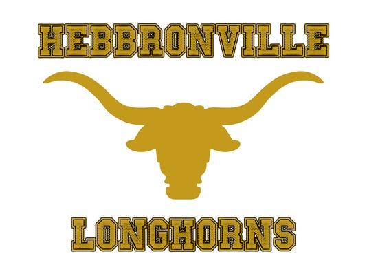 JHISD_Hebbronville_Longhorns.jpg