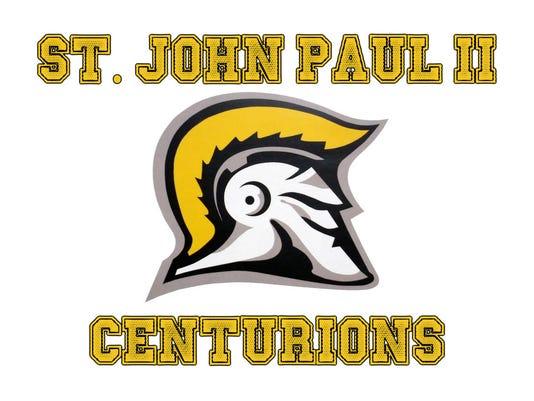 John_Paul_Centurions_Logo1.jpg