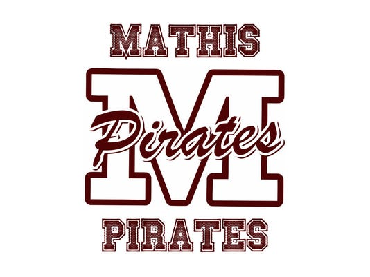 MISD_Mathis_Pirates_Logo1.jpg