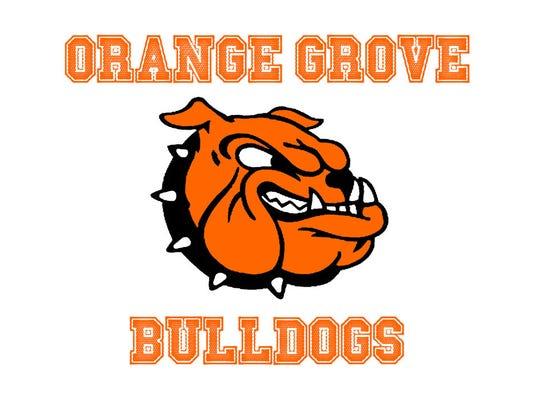 OGISD_Orange_Grove_Bulldogs_Logo2.jpg