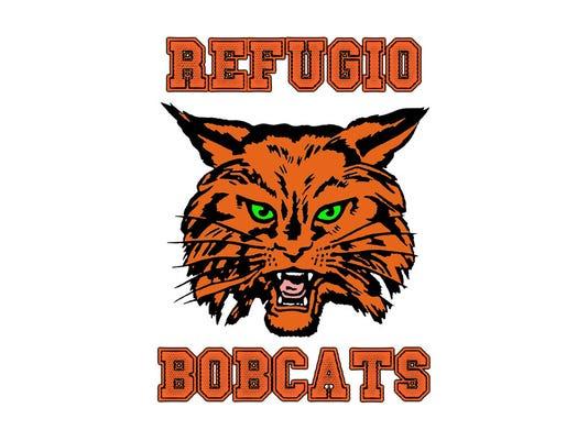 RISD_Refugio_Bobcats_Logo1.jpg