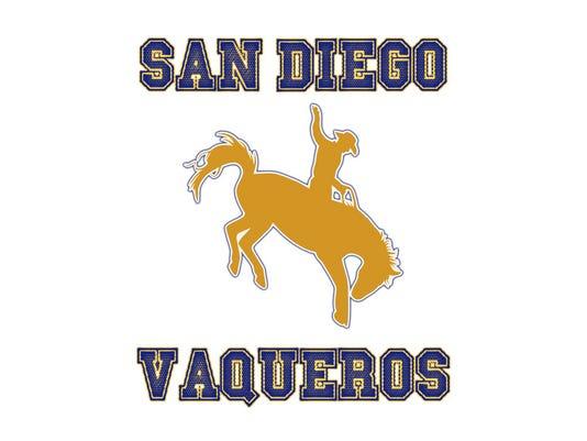 SDISD_San_Diego_Vaqueros2.jpg