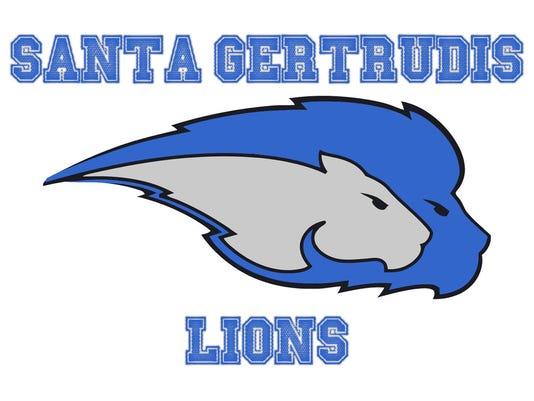 SGISD_Santa_Gertrudis_Lions.jpg
