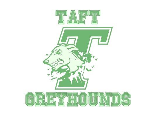TISD_Taft_Greyhounds.jpg