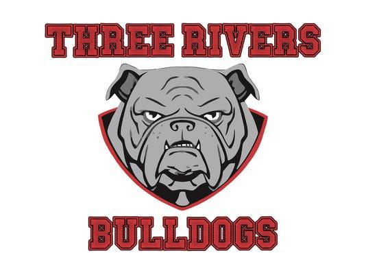 TRISD_Three_Rivers_Bulldogs.jpg