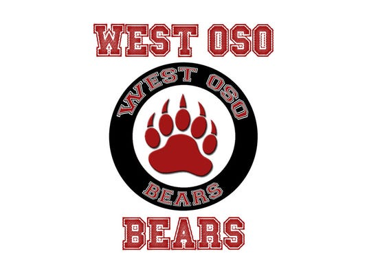 WOISD_West_Oso_Bears_Logo2.jpg