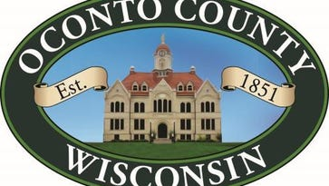 Oconto County supervisors raise concerns on pay hikes' impact on budget