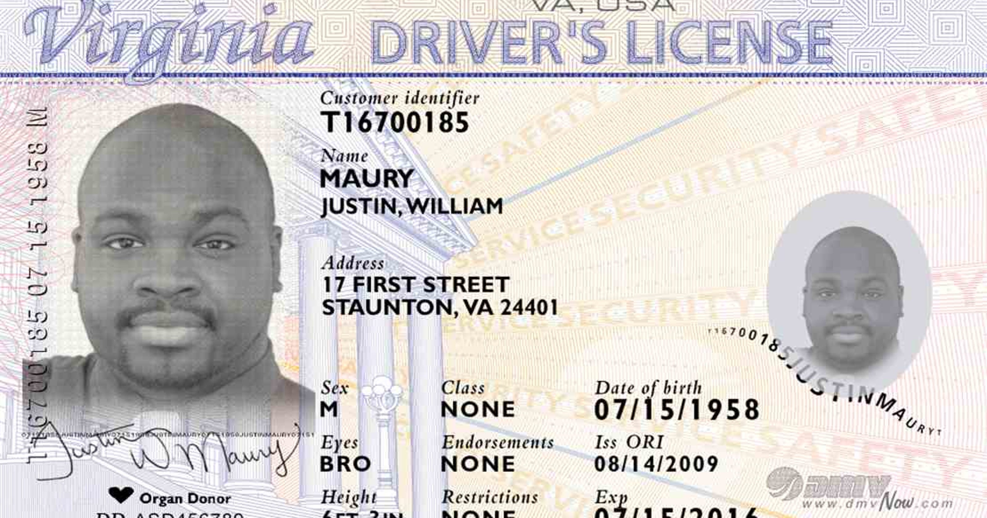 south carolina drivers license renewal by mail