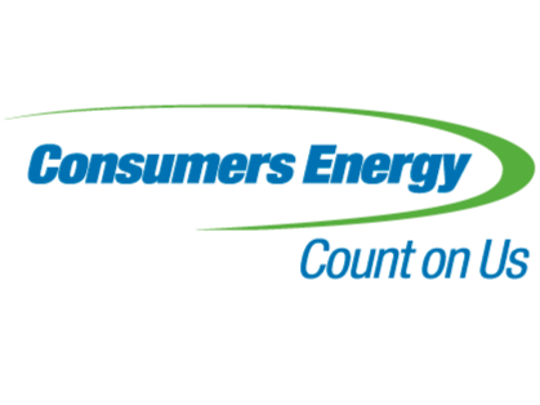 Consumers Energy Co. ratepayers will see a credit on their bill in the coming months after the Michigan Public Service Commission approved approximately half of the utility's self-implemented price increase.