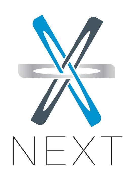 NEXT_Logo.jpg