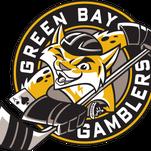 Green Bay Gamblers drop third straight