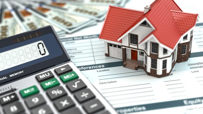 Greenville County is not accepting 2018 tax prepayments. Homeowners must be billed before a payment can be made, Greenville County government affairs coordinator Bob Mihalic said.