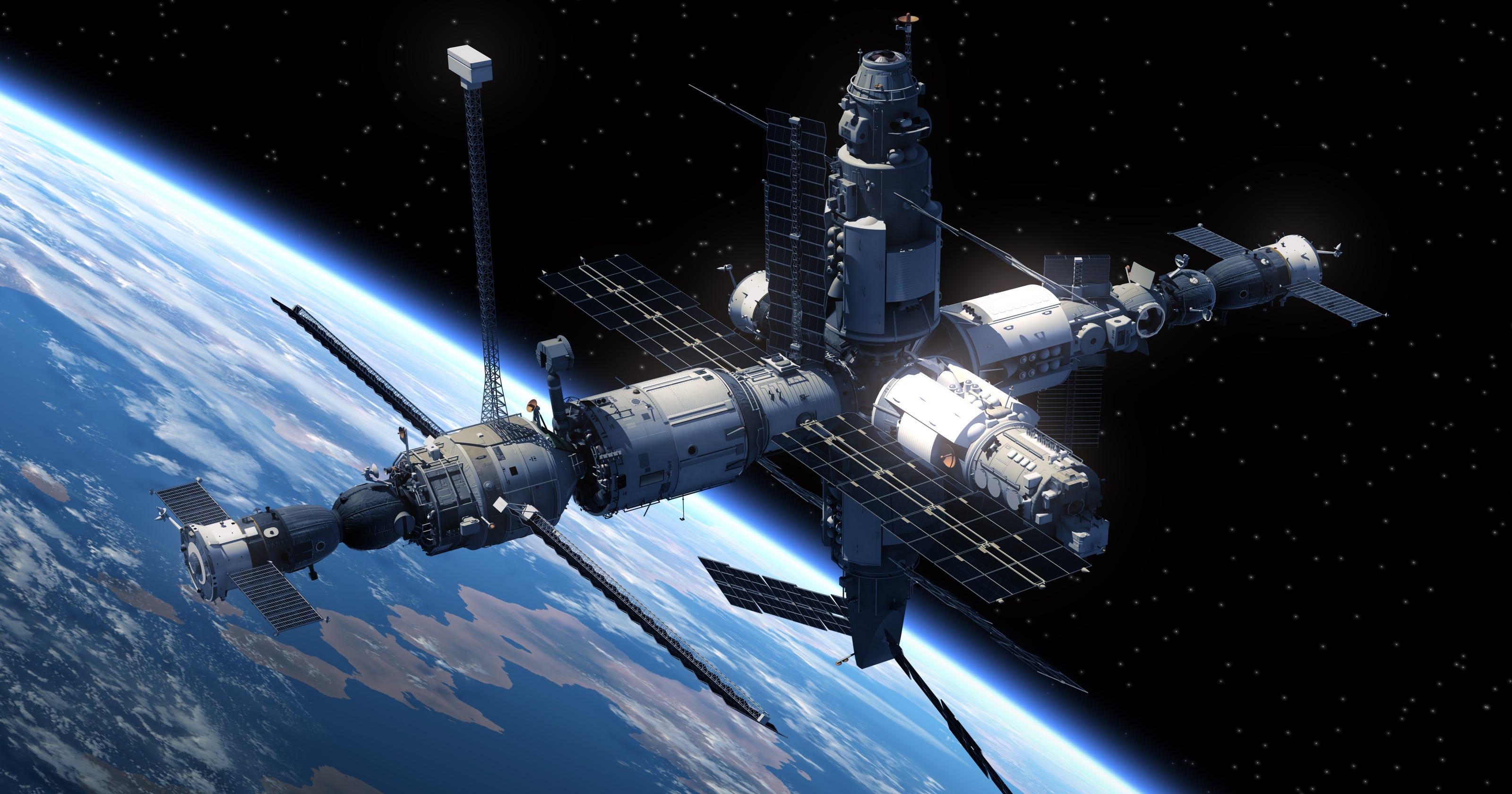 Kopernick Observatory plans summer camps