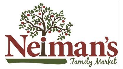Neiman's