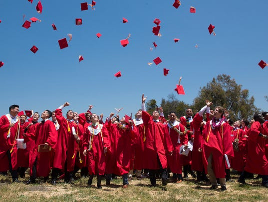 636324744940911545-Palma-Graduation-2017-3.jpg