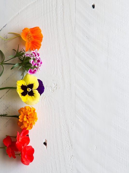 635731010296056186-flowers--1-of-1-