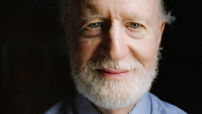 """One interviewer told Mose Allison, """"You were a social critic before Dylan, satirical before Randy Newman and rude before Mick Jagger — how come you're not a big star?"""" Allison replied, """"I'm just lucky, I guess."""""""