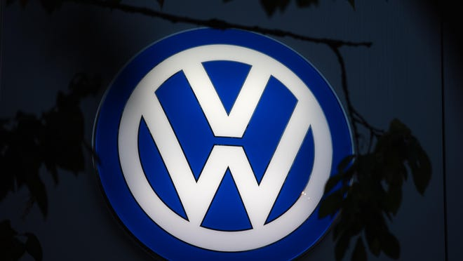 Volkswagen may suffer more losses amid its diesel-emissions scandal.