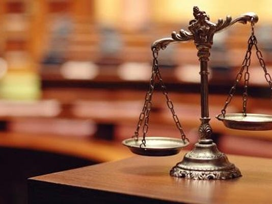 law order