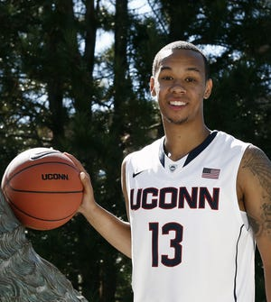 Behind Shabazz Napier and second-year head coach Kevin Ollie, UConn primed to compete this season.
