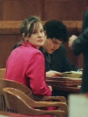 In 1997, Beth LaBatte was wrongfully convicted of murdering