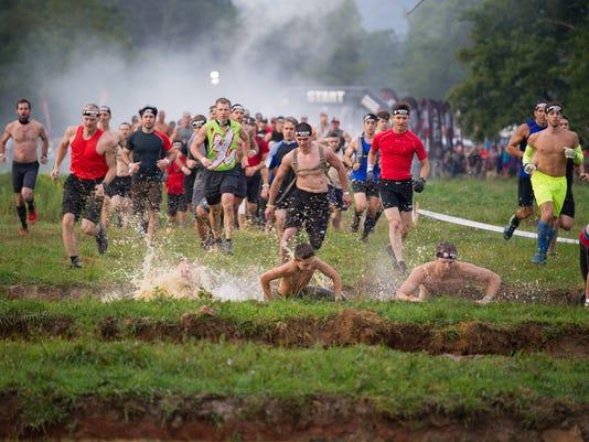 636111824700778227-ASHBrd-08-30-2015-ACT-1-A003--2015-08-29-IMG-Spartan-Race-2015-7-1-1-4HBOT7ER-L666819161-IMG-Spartan-Race-2015-7-1-1-4HBOT7ER.jpg