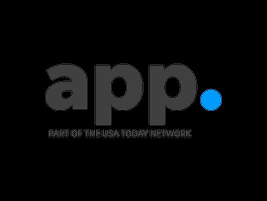 636355515749268982-NJ-AsburyPark-Logo-Prm-FullClr-RGB-600.png