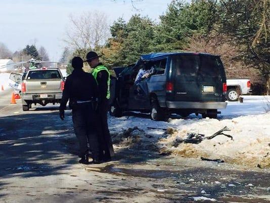 Bowman crash.JPG