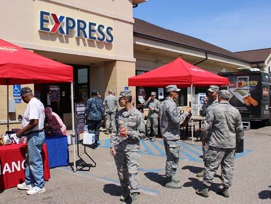 636289141236852197-Military-Appreciation-Day.jpg