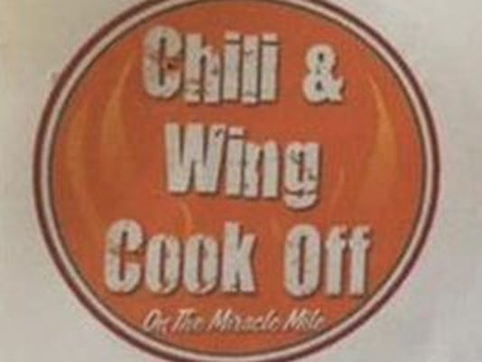 Chili & Wing Cook Off photo.JPG
