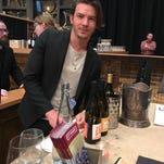 Nashville Wine Auction: Wined Up
