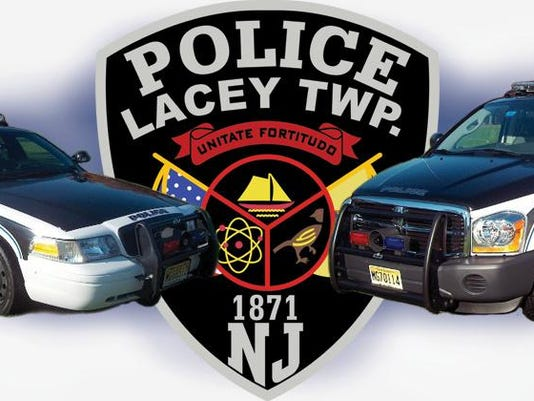 -LaceyPolice.png_20141025.png