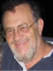 Jude Richvale