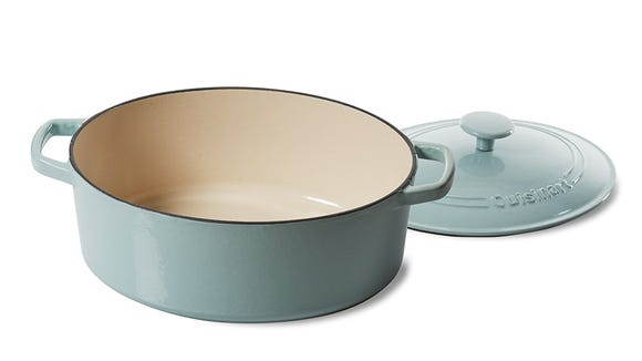 Perfect for soups, stews, casseroles, mulled cider,