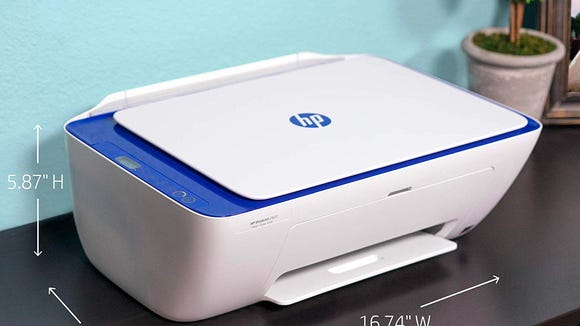 Get this printer for only $19