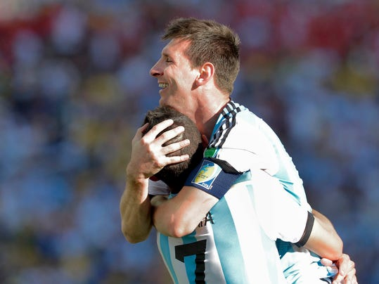 2014 214605131-Brazil_Soccer_WCup_Argentina_Switzerland_WCDP195_WEB163506.jp.jpg