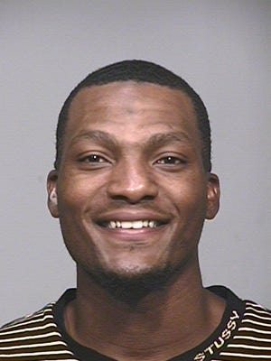Ricky Seals-Jones, Arizona Cardinals tight end, was arrested in July 2018 on suspicion of assault, disorderly conduct and trespassing.