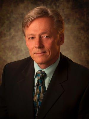 Kevin Sigstad