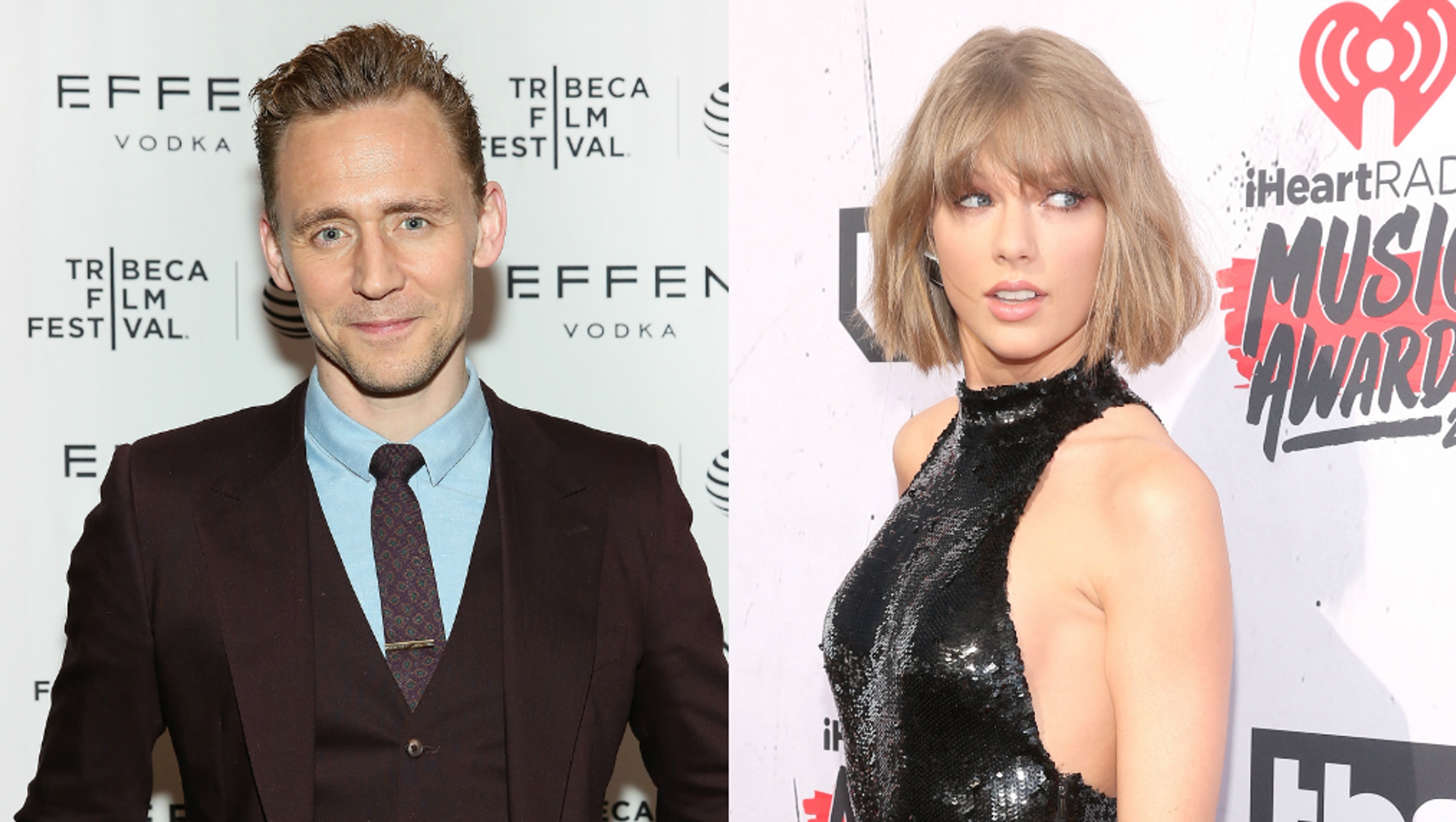 Reports Taylor Swift Tom Hiddleston Split
