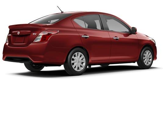 636081614044075290-NissanVersa17.jpg